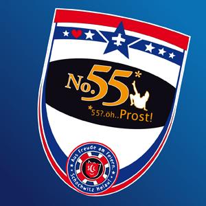 logo55
