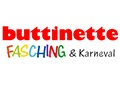 fasching-buttinette-logo